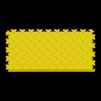 TS-END
